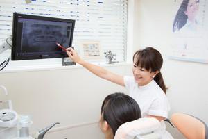 orthodontic_dentistry6